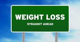 WeightLossSign-275x145
